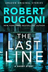 The Last Line: A Short Story Kindle Edition
