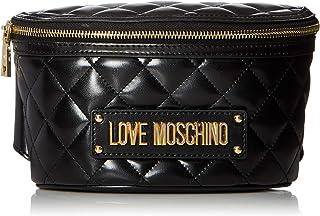 f86dd37d26 Amazon.com: moschino - Love Moschino