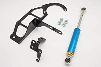 Autobahn88 Engine Torque Damper kit, fits for Nissan Skyline GTR R33 R34 RB26DETT BCNR33 BNR34