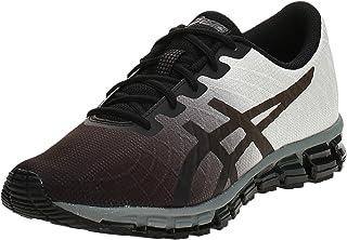 ASICS Men's Gel-Quantum 180 Shoes