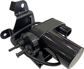 Xiaoyudou 904-214 Precision Electric Vacuum Pump for Ford E-350 E-450 F-250 F-350 F-450 F-550 Super Duty F650 F750 Excursi...