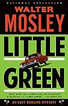 Best walter mosley little green Reviews