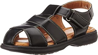 Bubblegummers Boy's Sandals