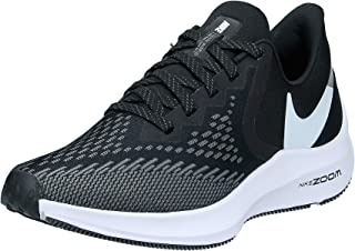 Women's Zoom Winflo 6 Running Shoes