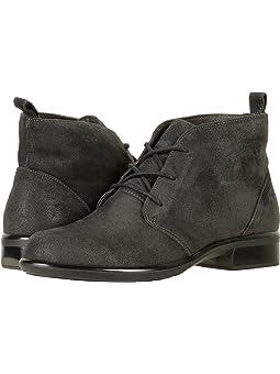Women's Naot Shoes   6pm