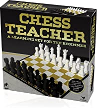 Best teaching chess set Reviews