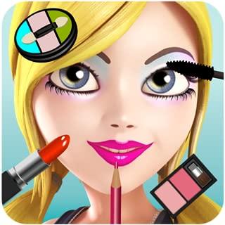 Princess 3D Salon (Free)