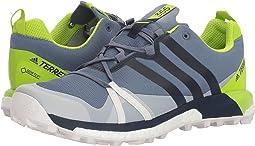 adidas Outdoor - Terrex Agravic GTX®