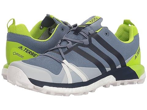 adidas Outdoor Terrex Agravic GTX® at 6pm 21926fa2c