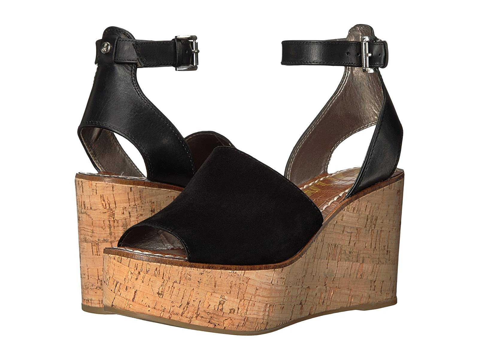 Sam Edelman DevinCheap and distinctive eye-catching shoes