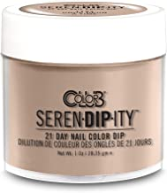 Color Club Serendipity, Once Upon A Time