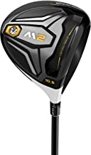 TaylorMade Men's M2 460cc Driver