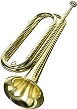 electronic bugle insert