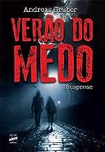 Verão do Medo (Portuguese Edition)