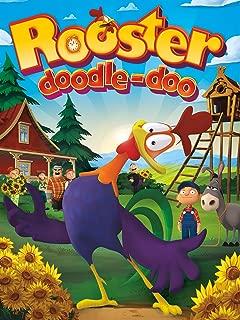 Best cartoon rooster crowing Reviews