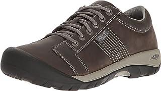 KEEN Men's Austin Sneaker