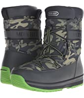 Tecnica - Moon Boot® Lem Military