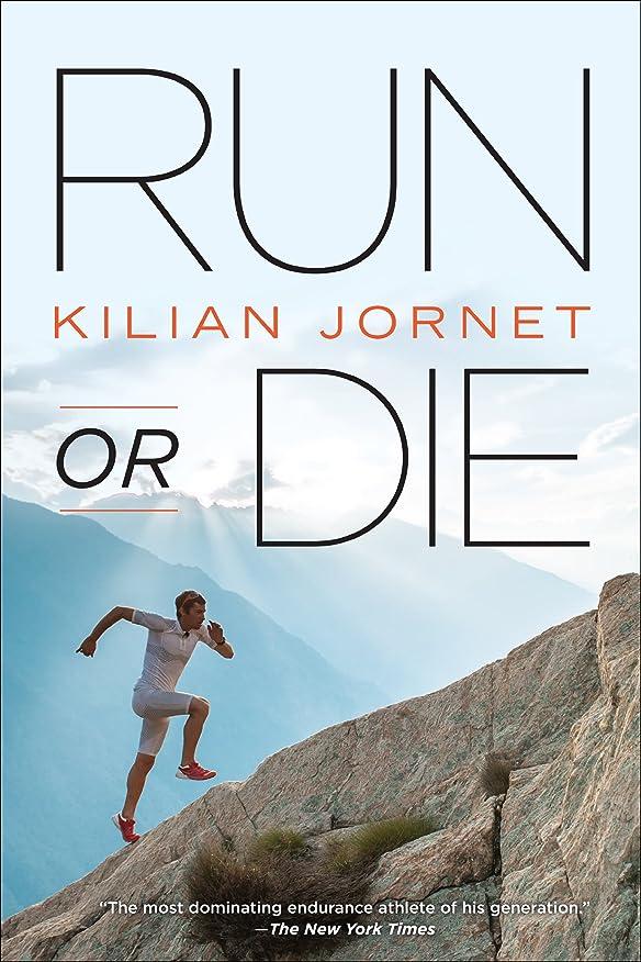 代名詞節約する前文Run or Die (English Edition)