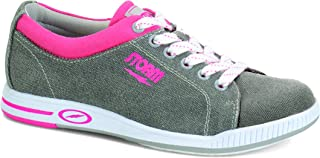 Storm Meadow Bowling Shoes