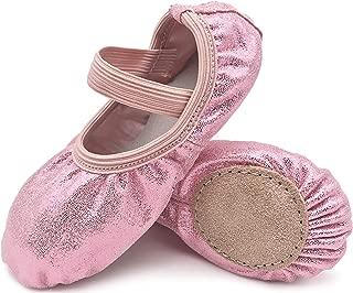 DIPUG Girls Ballet