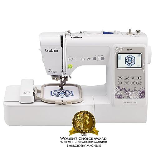 Industrial Embroidery Machine Amazon Com