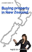 A handy guide to Buying property in New Zealand