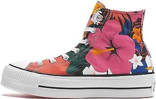 8fb8fa77 Amazon.es: Converse - 37 / Zapatos para mujer / Zapatos: Zapatos y ...