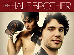 The Half Brother (English Subtitled)