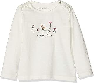 Noppies 女婴 G T 恤 常规 L Celina T 恤