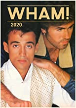 Best george michael cover Reviews