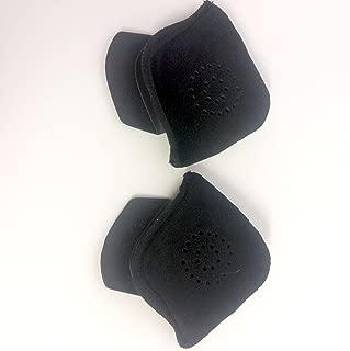 Best giro s4 helmet Reviews