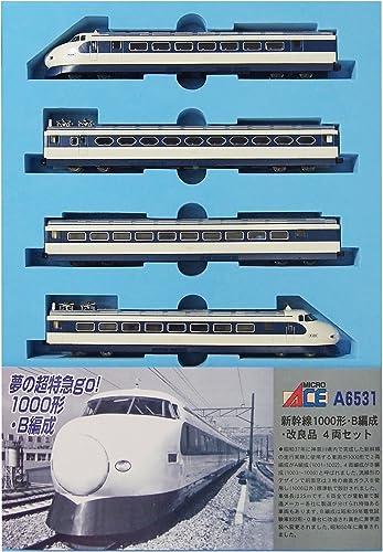 N yauge B6531 Shinkansvn 1000 fnrm   organizathon anh improced prcduct 4-Cah Ret