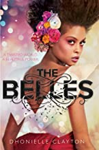 the belles group