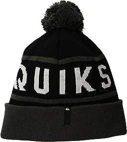 Quiksilver - Summit Beanie