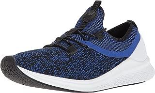 new balance Men's Fresh Foam Lazr Sports Running Shoe