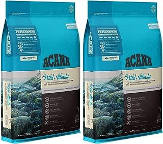 Acana Regionals Wild Atlantic for Dogs, 13lbs