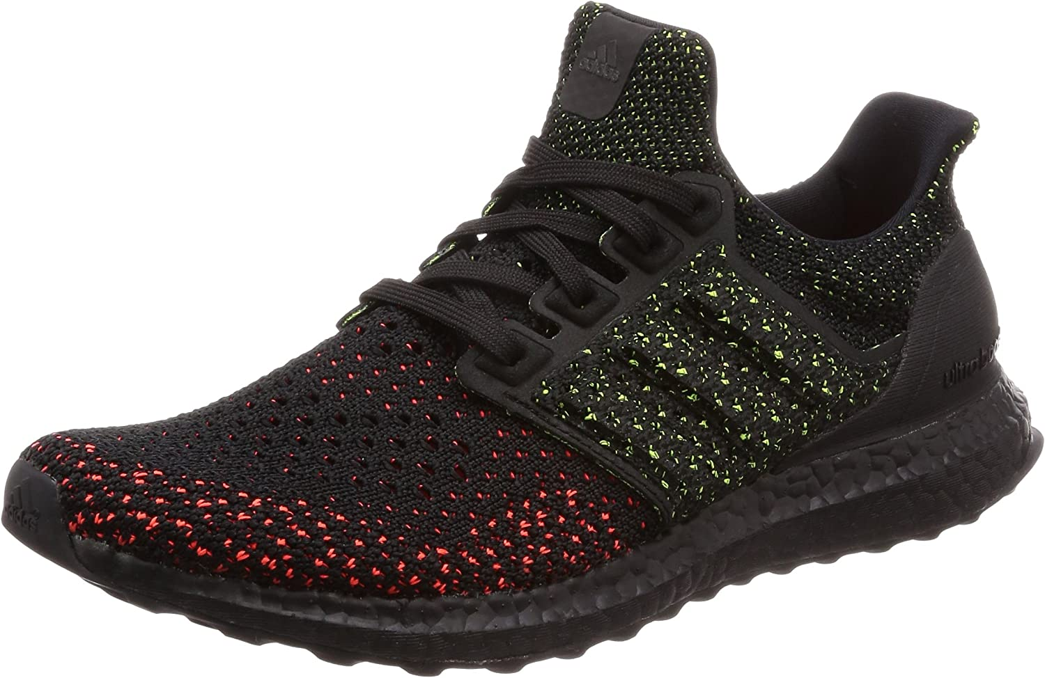 7ef9f8b028368 Adidas Men's Ultraboost Ultraboost Ultraboost Clima Training shoes ...