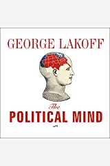 The Political Mind Audible Audiobook