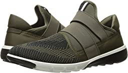 ECCO Sport - Intrinsic 2 Slip-On