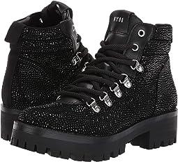 Buzzer Hiker Boot
