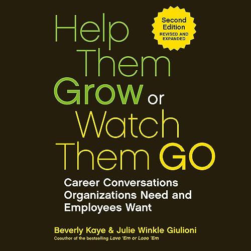 Books By Beverly Kaye Julie Winkle Giulioni Natalie Hoyt Berrett ...