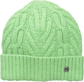 Outdoor Research Women's Skye Beanie