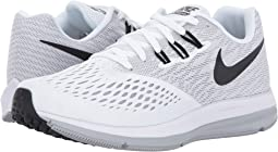 Nike Air Zoom Winflo 3 Shield SKU:8753500