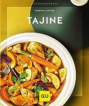 Tajine (Kochen international)