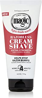 Best hair removal cream no smell Reviews