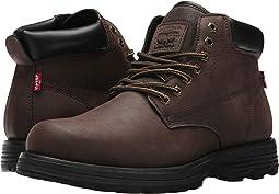 Levi's® Shoes - Gordon Oily