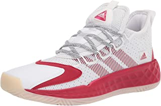 adidas Chaussures de basketball basses Coll3ctiv3 2020 pour homme