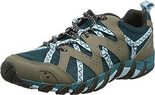 0c03c06c4c Amazon.co.uk: £50 - £200 - Water Shoes / Sports & Outdoor Shoes ...