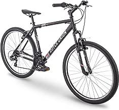 "27.5"" Royce Union RMT Mens 21-Speed All-Terrain Mountain Bike, 22"" Aluminum.."