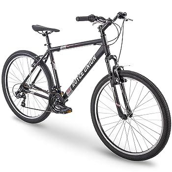 Royce Union RMT Downhill Mountain Bike